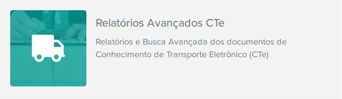 rel_avancados_cte_icon