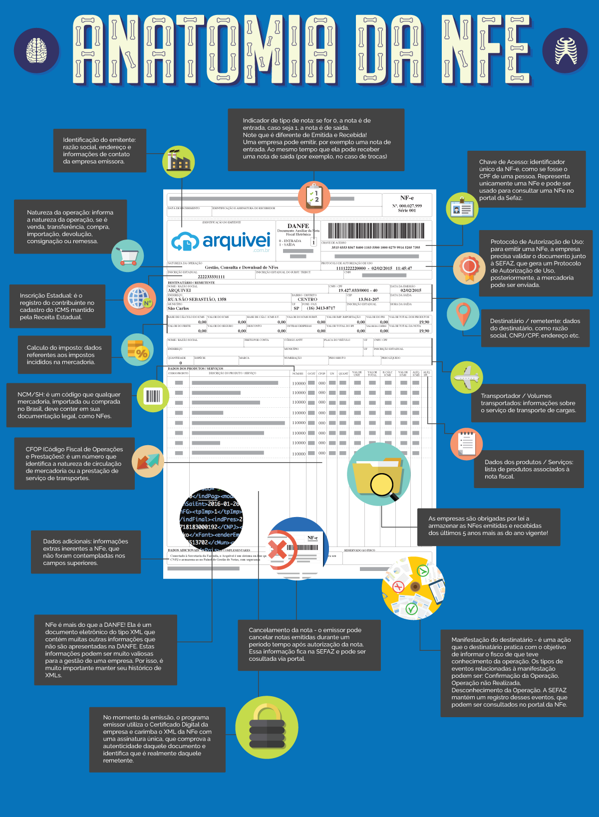 whole-infographic