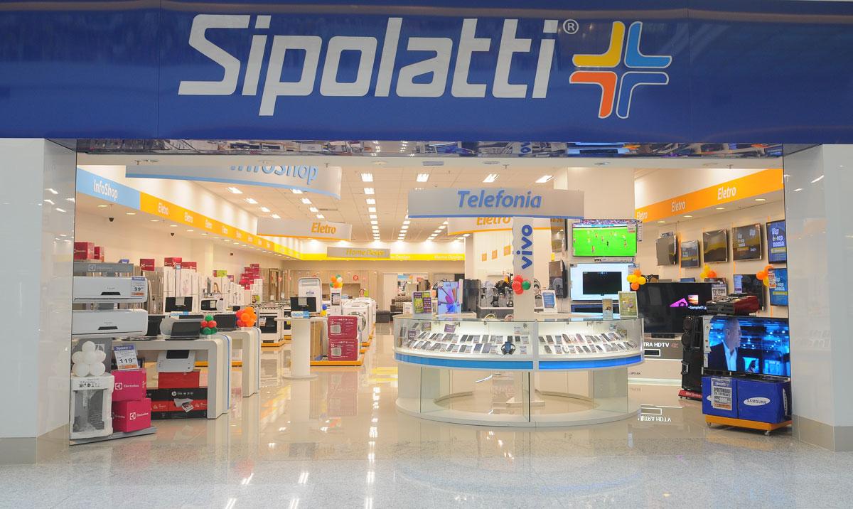 shopping-vila-velha-sipolatti