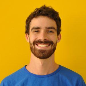 Lucas Locher