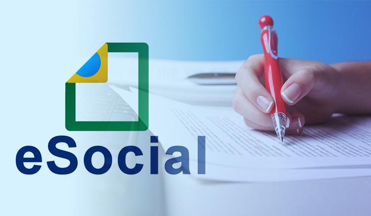 eSocial: como emitir e pagar a guia - Blog | Arquivei
