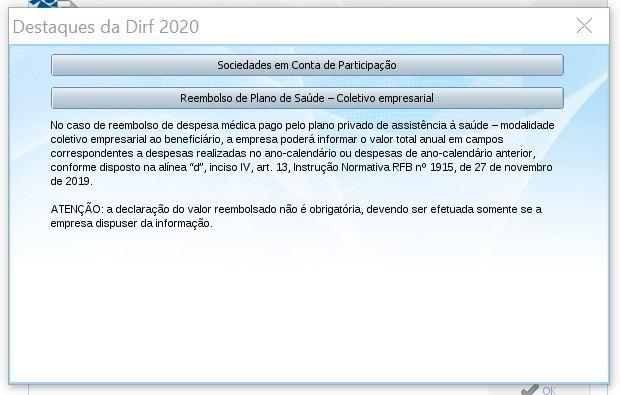 dirf 2020 3