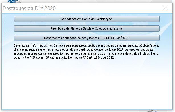 dirf 2020 4