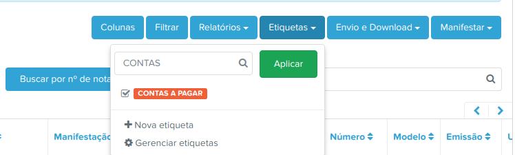 etiqueta_blog