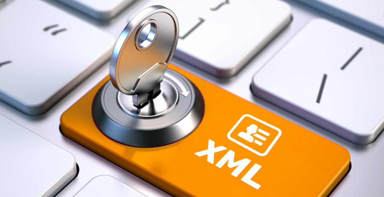 Alteração da Sefaz: entenda o que mudou na consulta de XML do Fsist e DANFe online