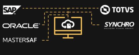 Integrações do Arquivei com outros sistemas - APIs e XML