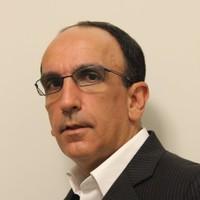 Antonio Pinheiro Neto