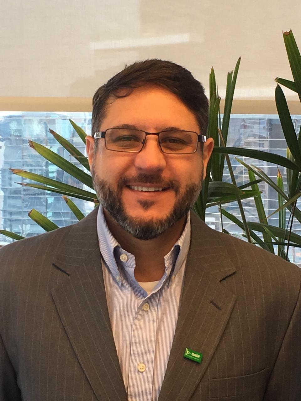 Marco Castilho