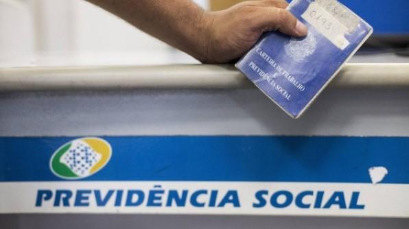 A Previdência Social é um dos órgãos amparados pelo COFINS. Esse, é um imposto que está presente na Nota Fiscal de Serviço eletrônica.