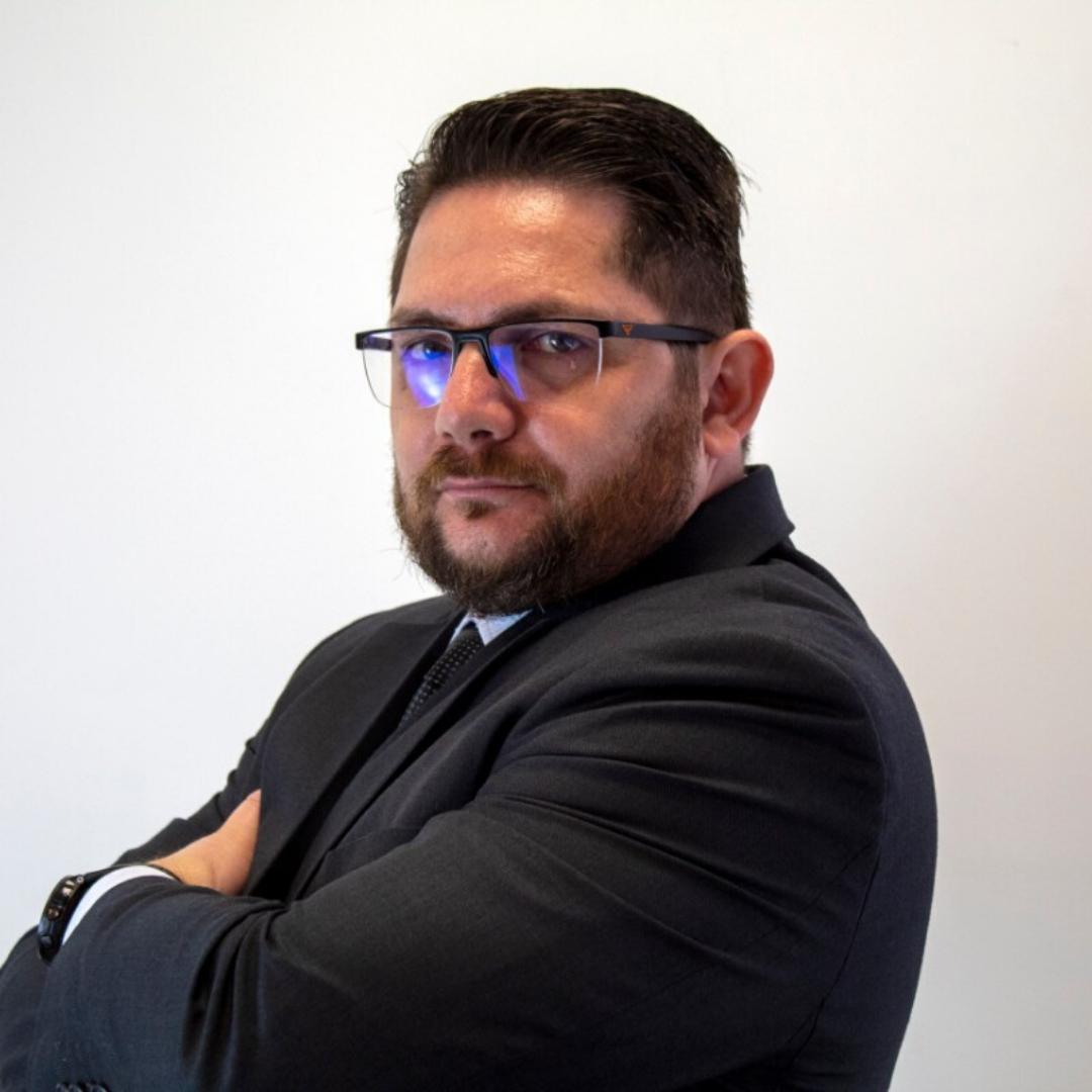 Eduardo Arrelaro