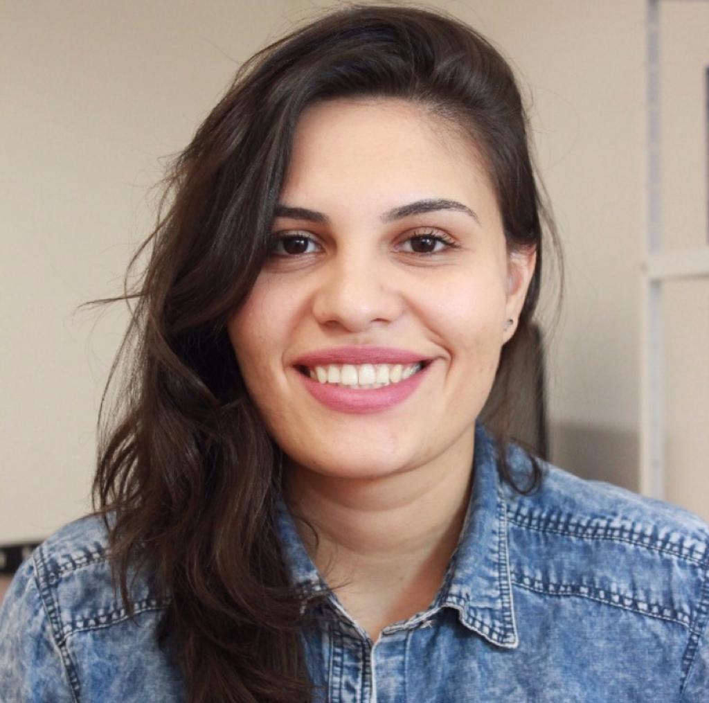 Natalia Sartorelli