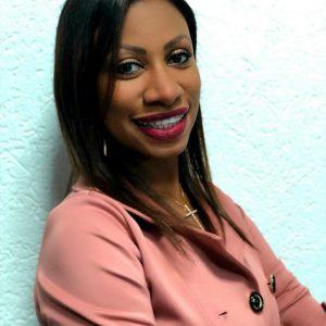 Joyce Rocha