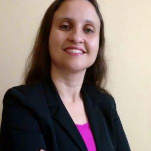 Janaina Dourado