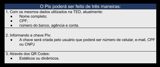 pix-andressa-sehn-da-costa-2020